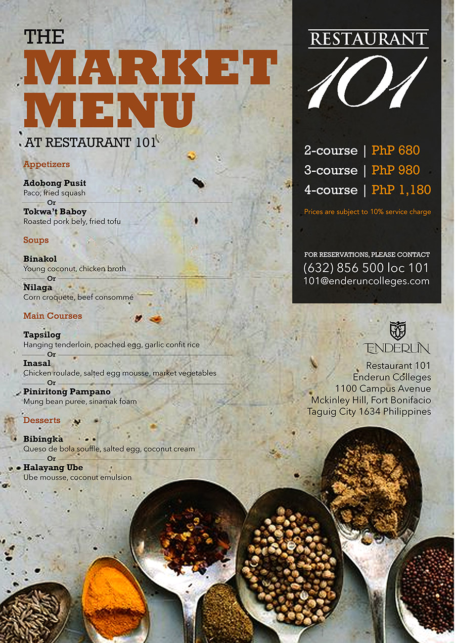 August-2017--Restaurant-101-Market-menu-WEB