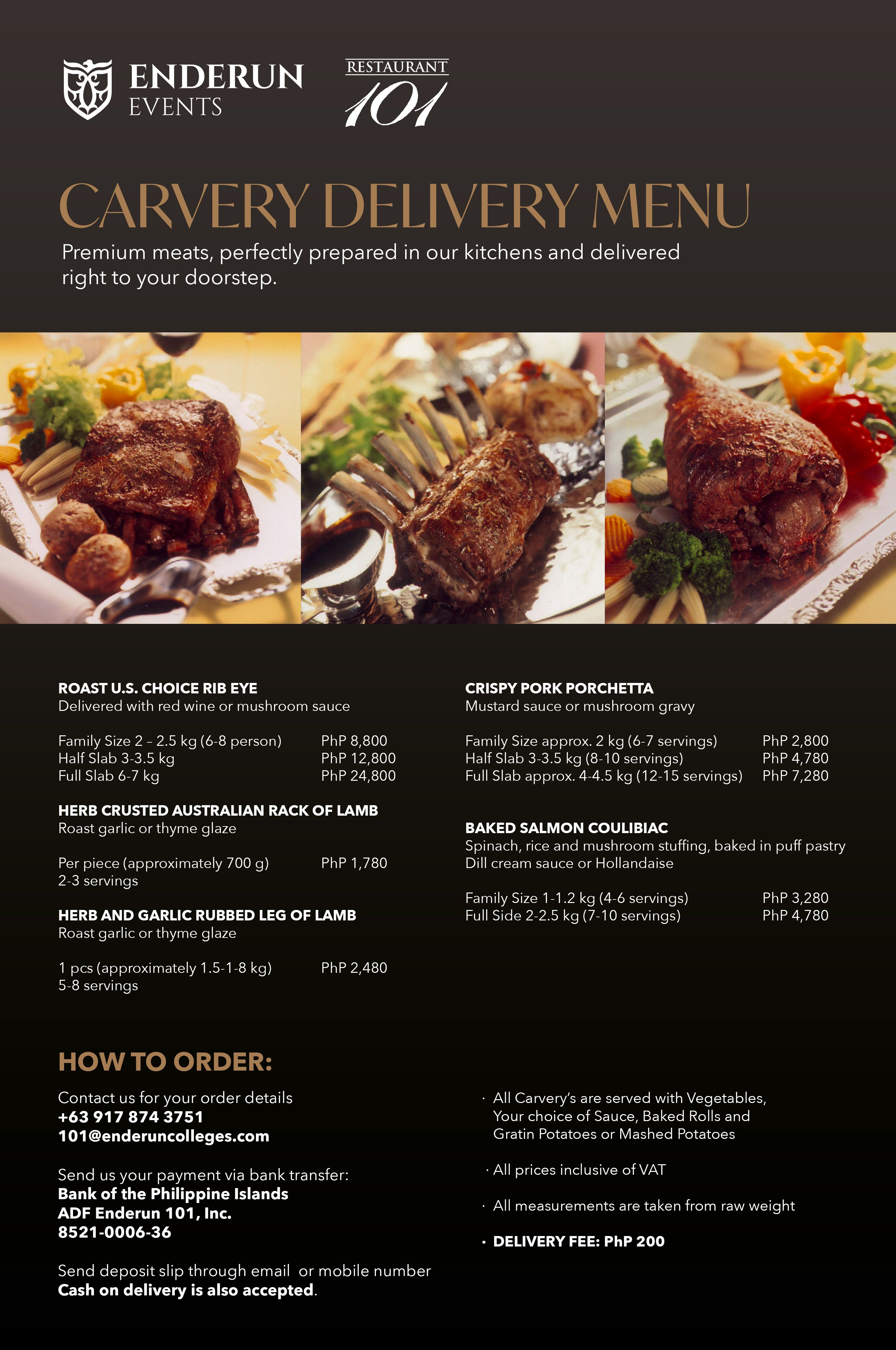Carvery-Delivery-Poster-compressor