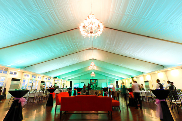The-Tent