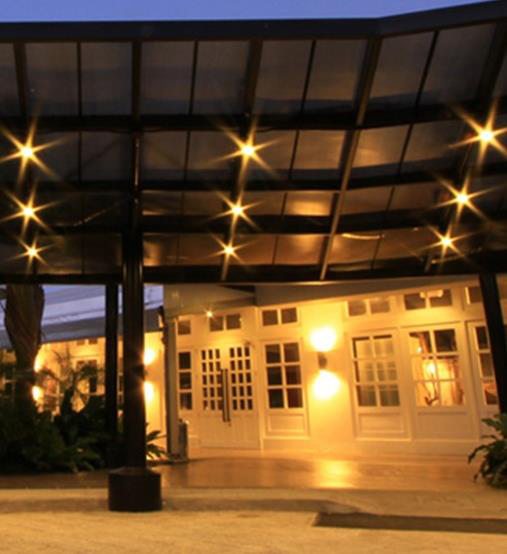 enderun-the-tent